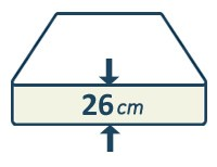 07. 26 cm