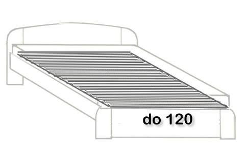 8-Šířka 120 cm