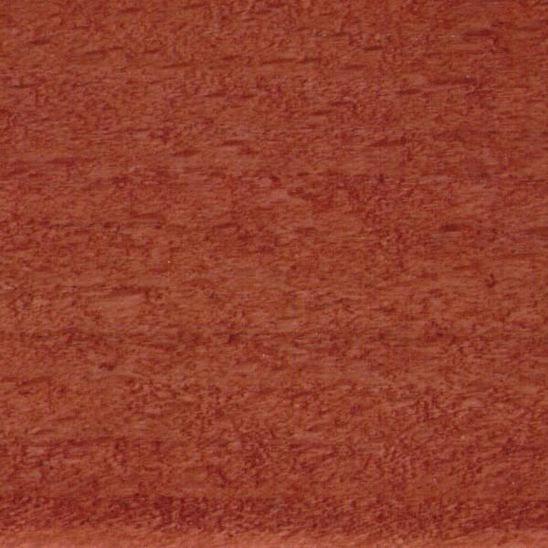05. Olej - odstín calvados