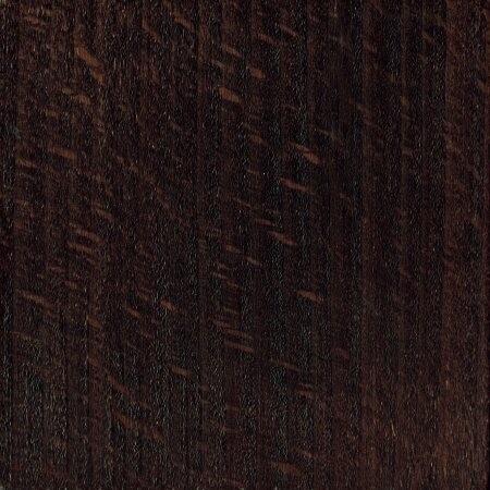 B105 - Dark wenge