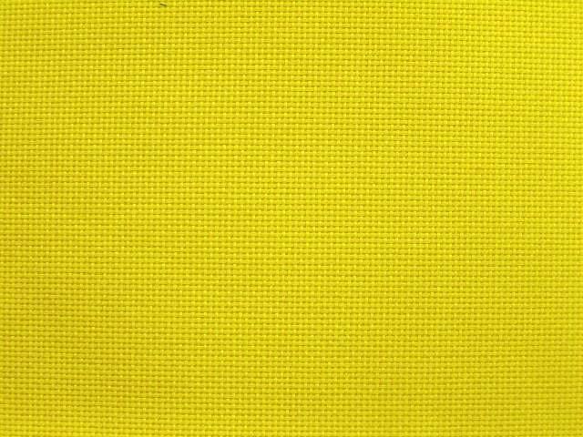 7. 120x200 cm