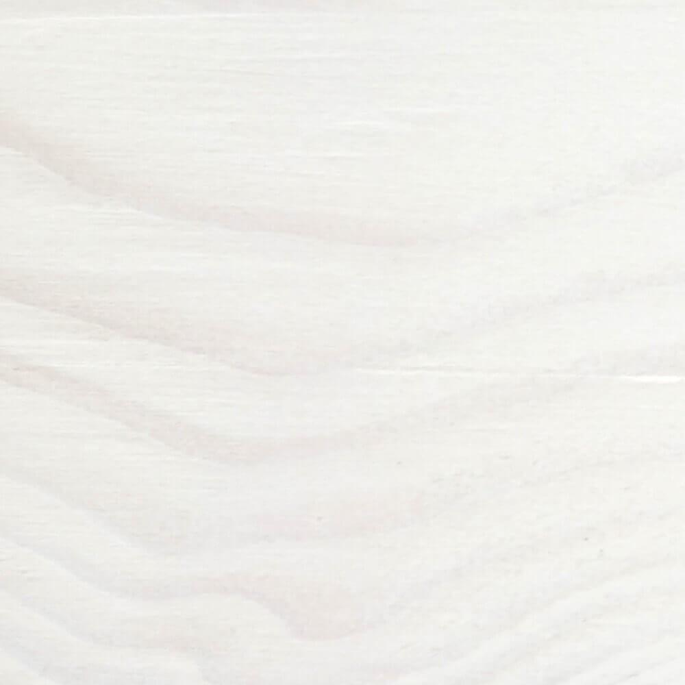 2. Moření na bílo (výroba cca 30 dní)