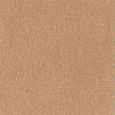07. Bělené dřevo