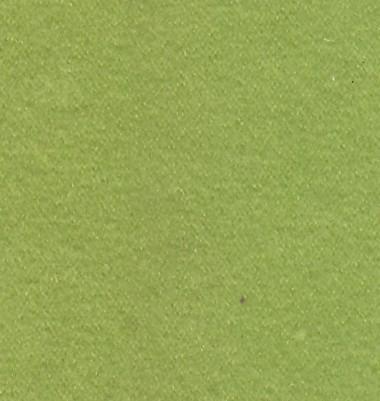 20. Lak - odstín třešeň