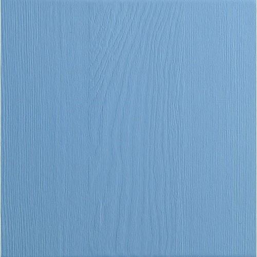 05. Modrá
