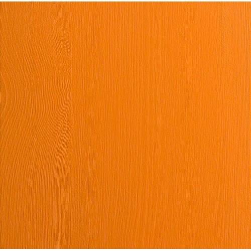 06. Pomeranč