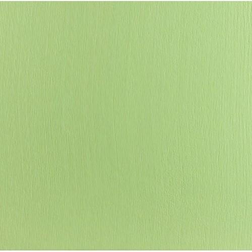 07. Světle zelená