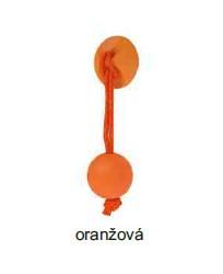 03. Oranžová