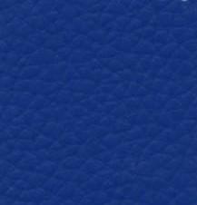 09. SK10 - tm. modrá