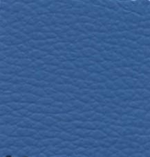 08. SK8 - sv. modrá