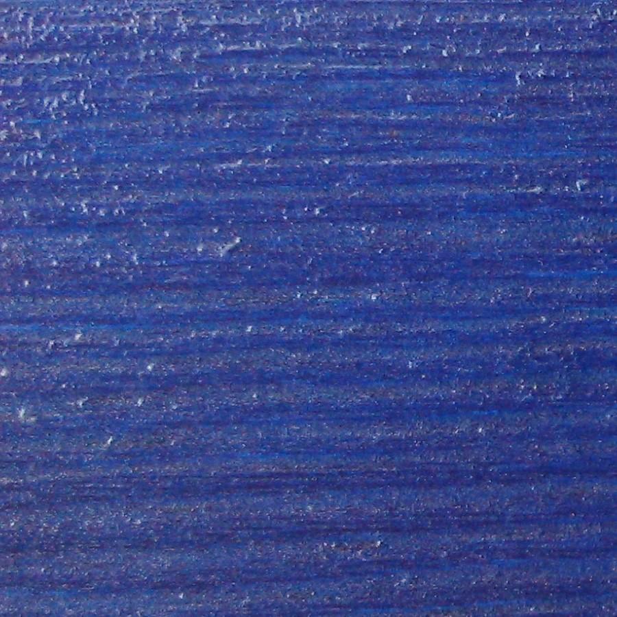 08. Modrá tm.