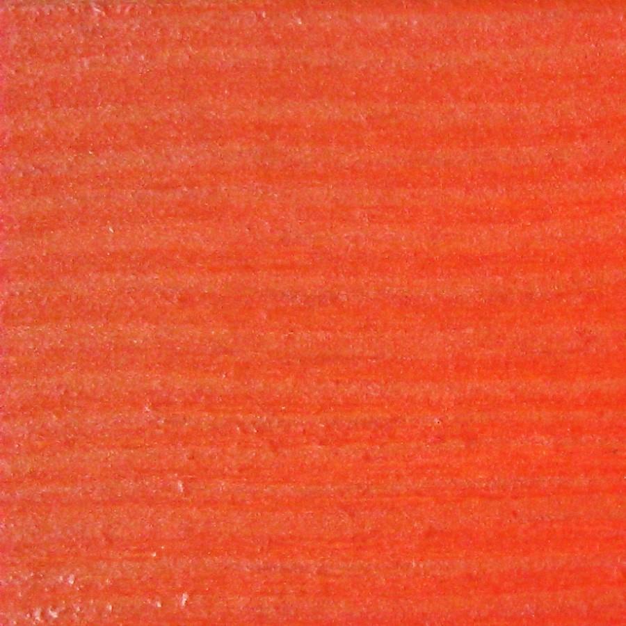11. Oranžová