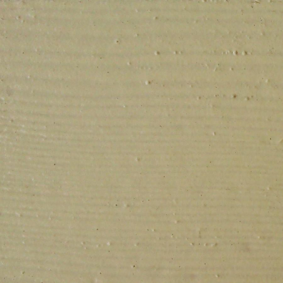 19. Vanilka akryl