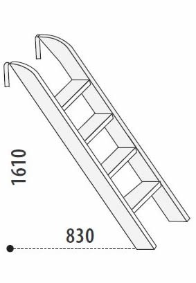 08. 28 cm