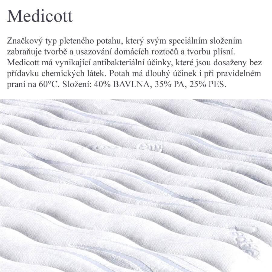 05. Medicott