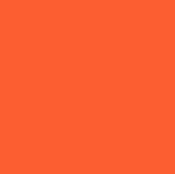 01. Oranžová
