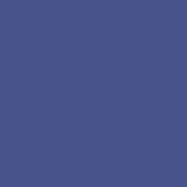 03. Modrá