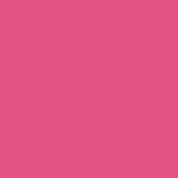 04. Růžová