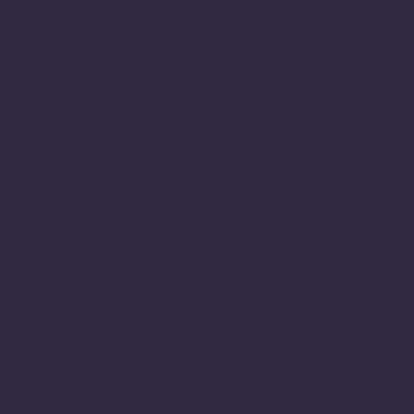 05. Tmavě fialová