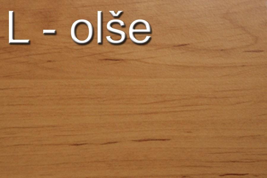 02 - Olše