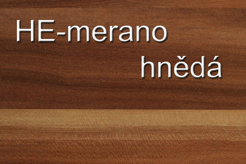 06 - Merano