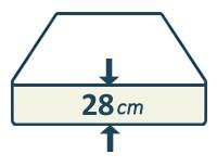 06. 28 cm