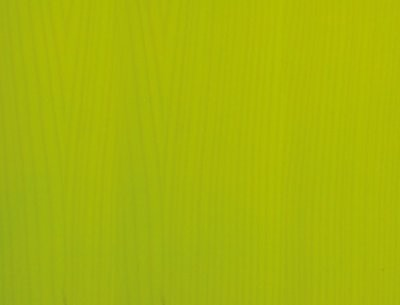SZ-zelená