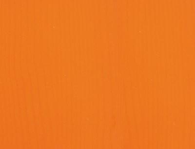 SO-oranžová