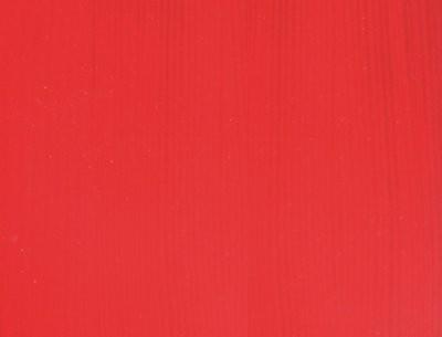 SČ-červená