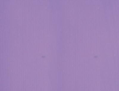 SF-fialová