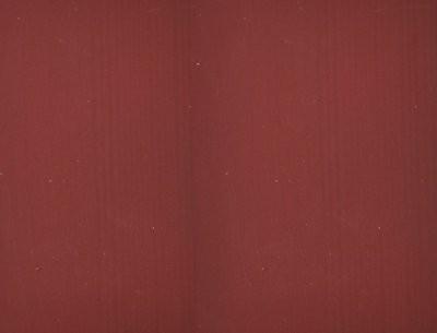 SB150-mahagon tmavý