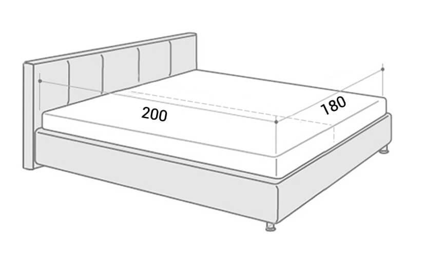 04.180x200 cm